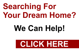 Cedar Heights Home buyers real estate