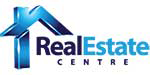 Folkstone Place real estate listings
