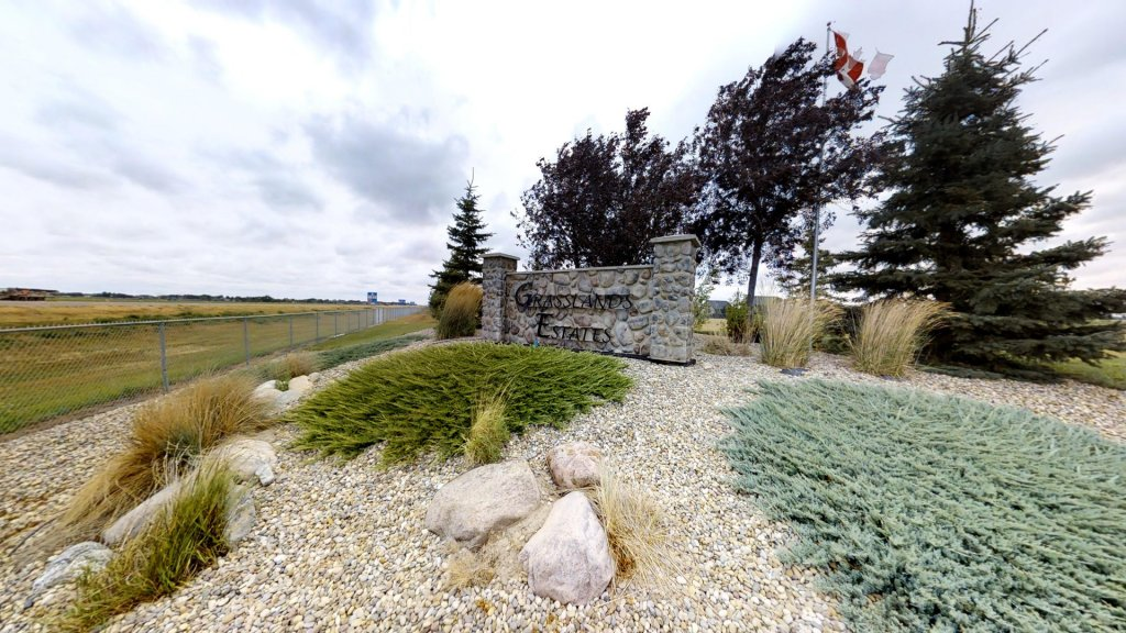 Exclusive #1100579 -  in  Taber,  Open Houses