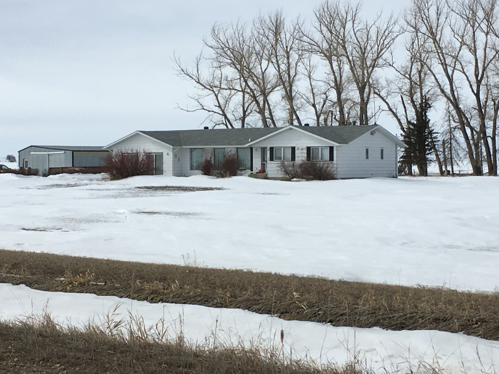 Exclusive #1100667 -  in  Hays,  Open Houses