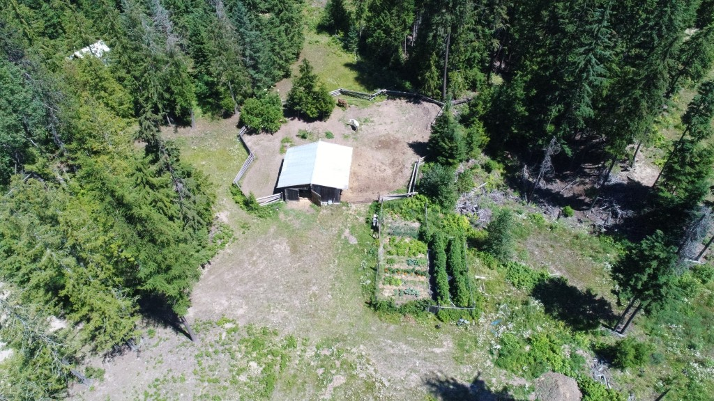 Exclusive #1100716 -  in  Passmore/Winlaw,  Open Houses
