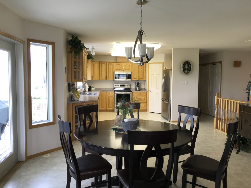 Exclusive #1100723 -  in  Valleyview,  Open Houses