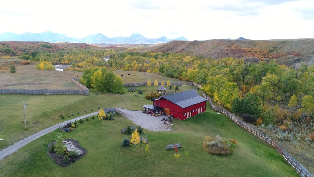 Exclusive #1100731 -  in  Twin Butte,  Open Houses