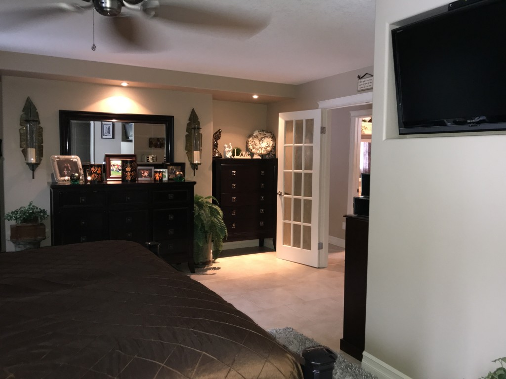 Exclusive #1100757 -  in  Leduc,  Open Houses