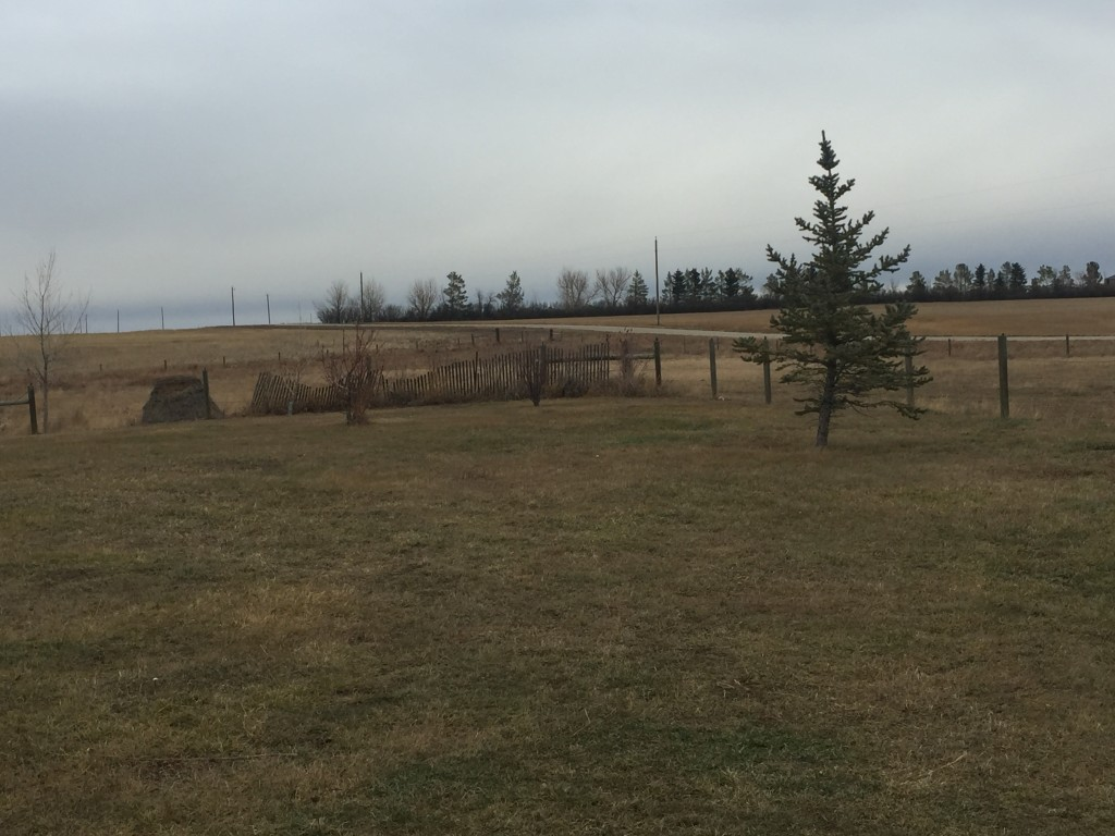 Exclusive #1100759 -  in  Claresholm,  Open Houses