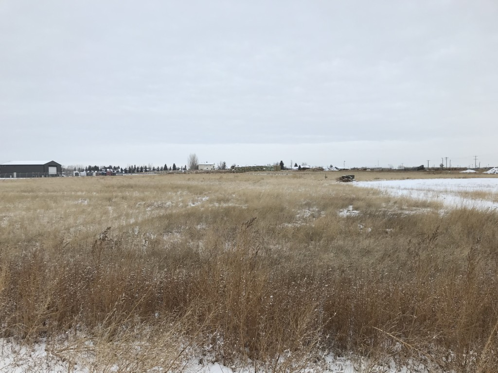 Exclusive #1100763 -  in  Fort Macleod,  Open Houses