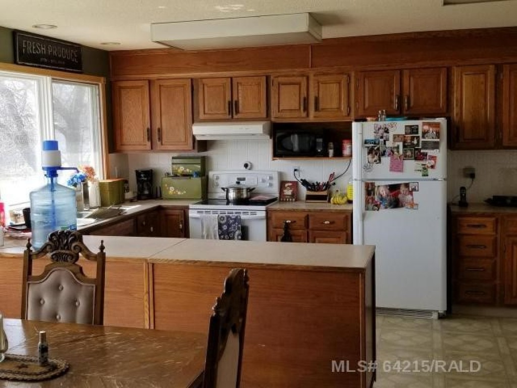 Exclusive #1100832 -  in  RM of Wilton,  Open Houses