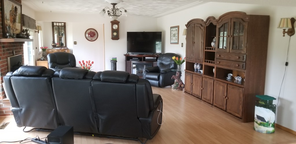 Exclusive #1100844 -  in  Gibbons,  Open Houses