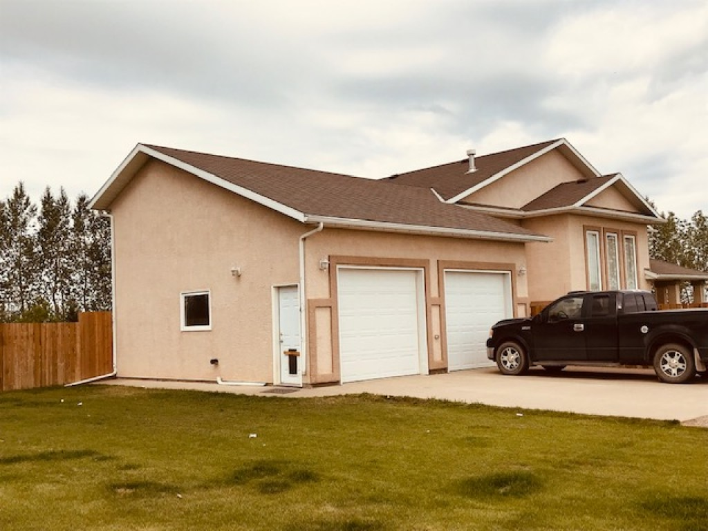 Exclusive #1100880 -  in  Rural Taber,  Open Houses