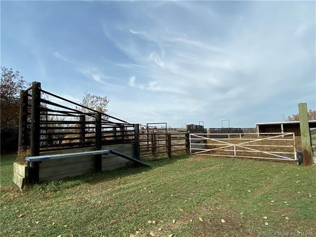Exclusive #1101907 -  in  Rural Newell County,  Open Houses