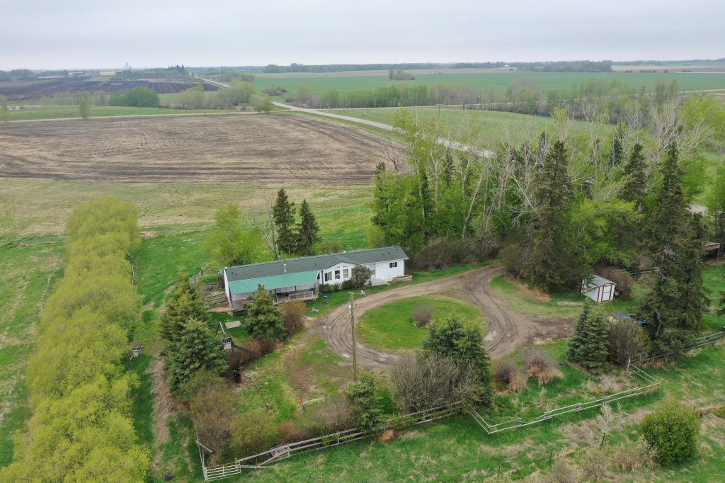 Exclusive #1101945 -  in  Innisfail,  Open Houses