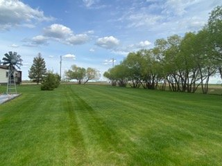 Exclusive #1101948 -  in  Rural Newell County,  Open Houses