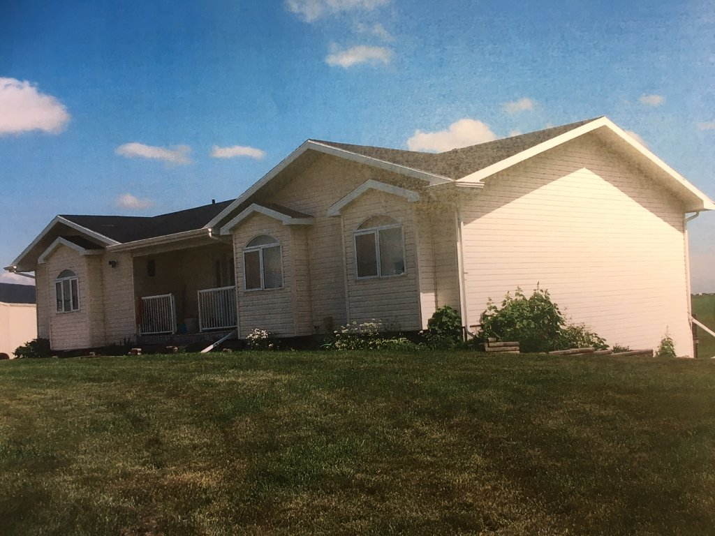 Exclusive #1101952 -  in  Rural Starland County,  Open Houses