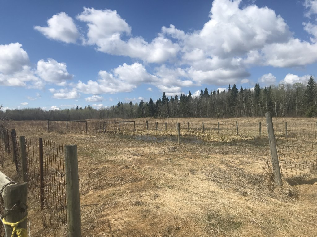 Exclusive #1101973 -  in  Athabasca County,  Open Houses