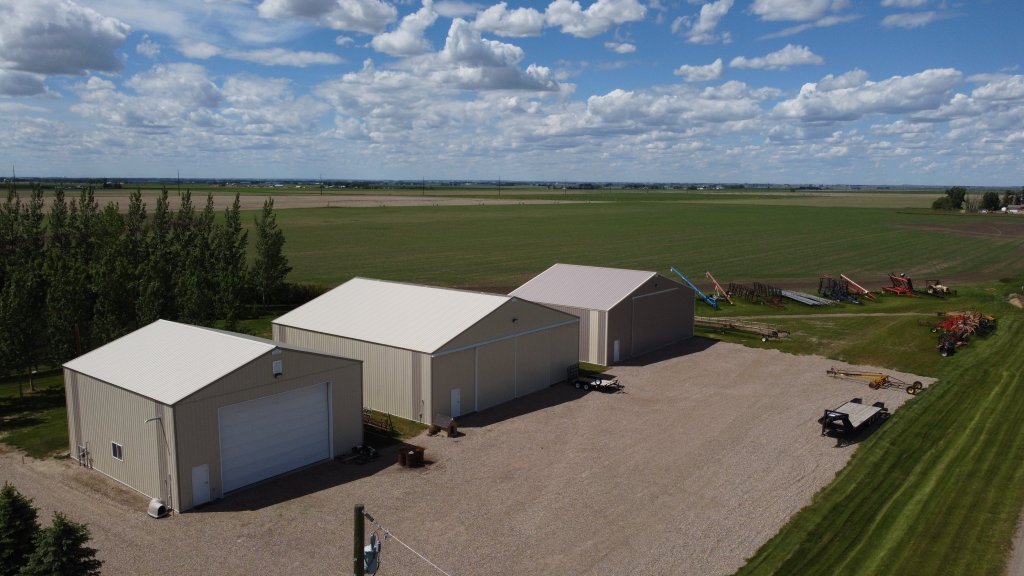 Exclusive #1101994 -  in  Coaldale,  Open Houses