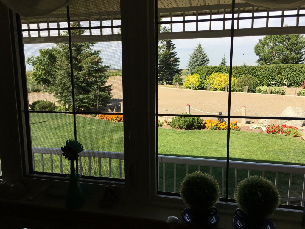 Exclusive #1102023 -  in  Picture Butte,  Open Houses