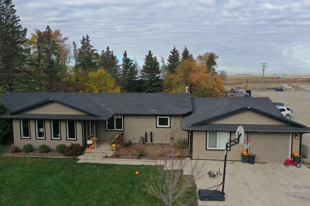 Exclusive #1102029 -  in  Lethbridge,  Open Houses