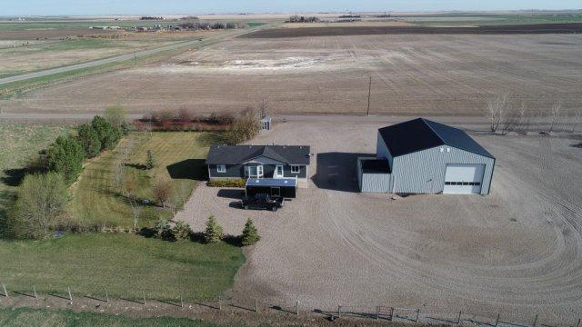 Search Farm Real Estate & Farms For Sale in Alberta